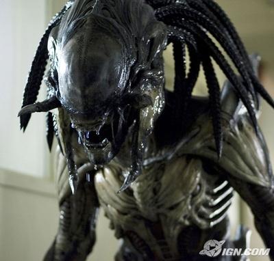 [REPONSE DONNEE] Ventes et achats Aliens-vs-predator-requiem-20071026024327461-thumb-400x382